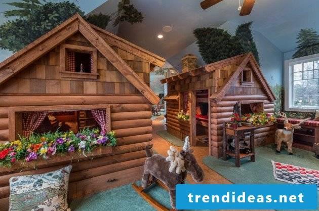 decorate children's room ideas furniture tips nursery