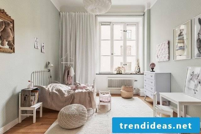 children's room ideas elegant interior design children's room design furniture