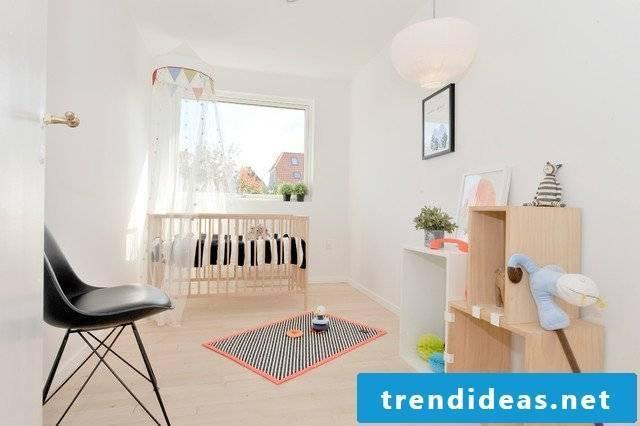 children's room ideas children's furniture children's room scandinavian fashion