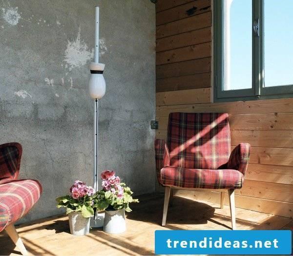 optimal humidity apartment flowers dehumidifier