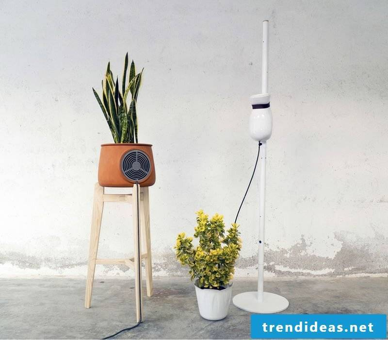 optimal humidity in rooms humid flowers dehumidifier