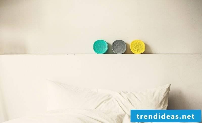 optimal humidity in rooms bedroom dehumidifiers design deco ideas