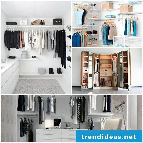 best ideas walk-in wardrobe bedroom dressing room