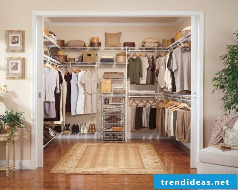 walk-in wardrobe yourself build great ideas walk in wardrobe