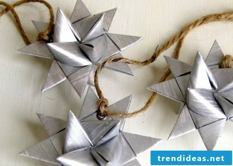 Origami Christmas Diy Ideas For Beautiful Christmas Decorations