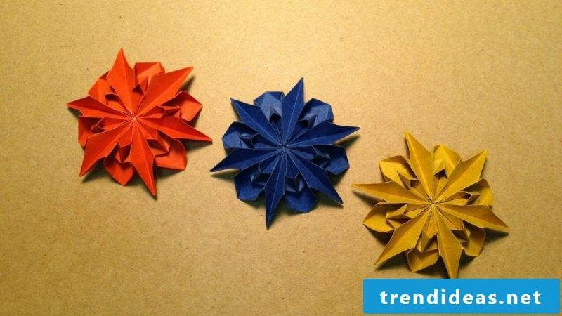 origami-rose-manual-origam