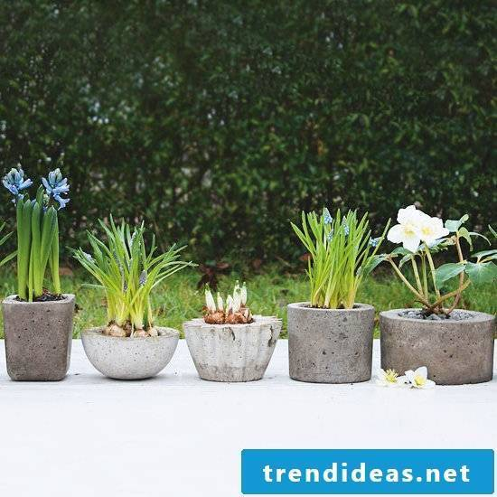 garden decoration garden decoration concrete garden objects garden decor garden design