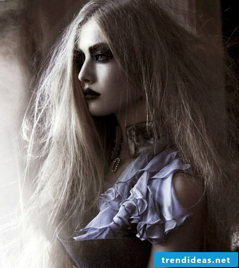 Halloween costumes for women witch