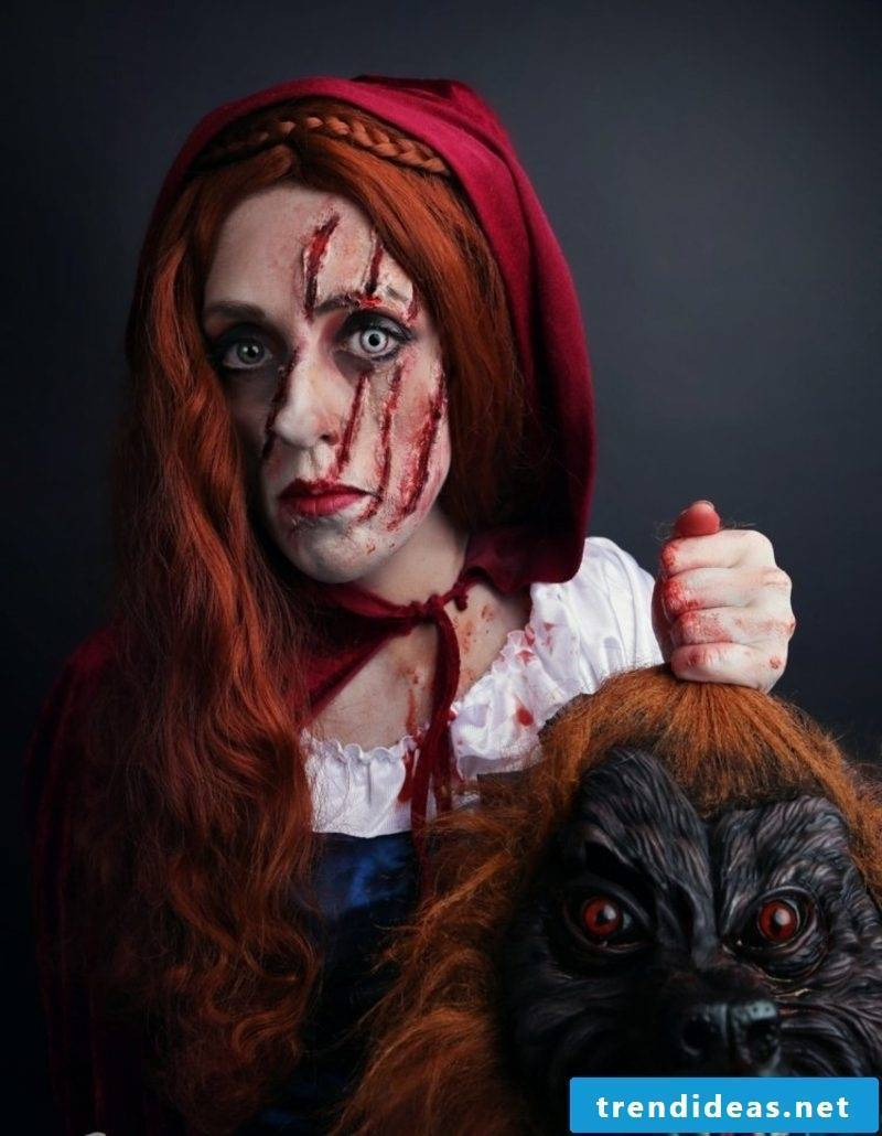 original scary halloween costumes | www.topsimages