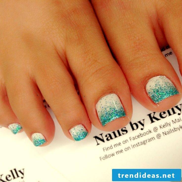 These nail colors make you look great!