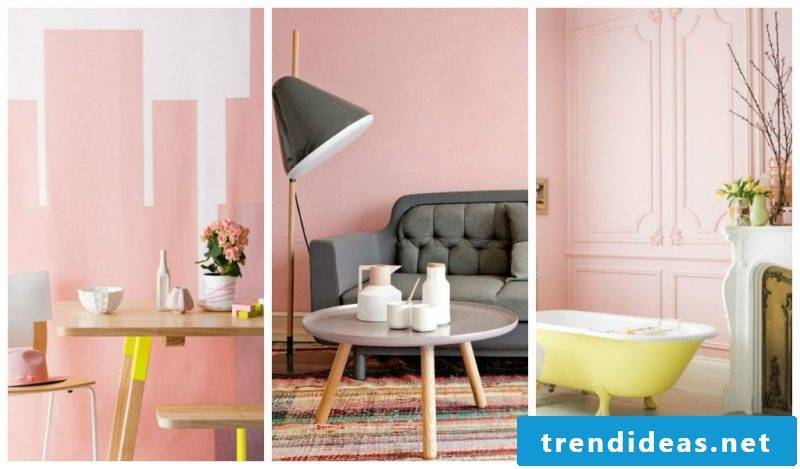 pink color furnishing ideas pink color furnishing pink meaning trend colors