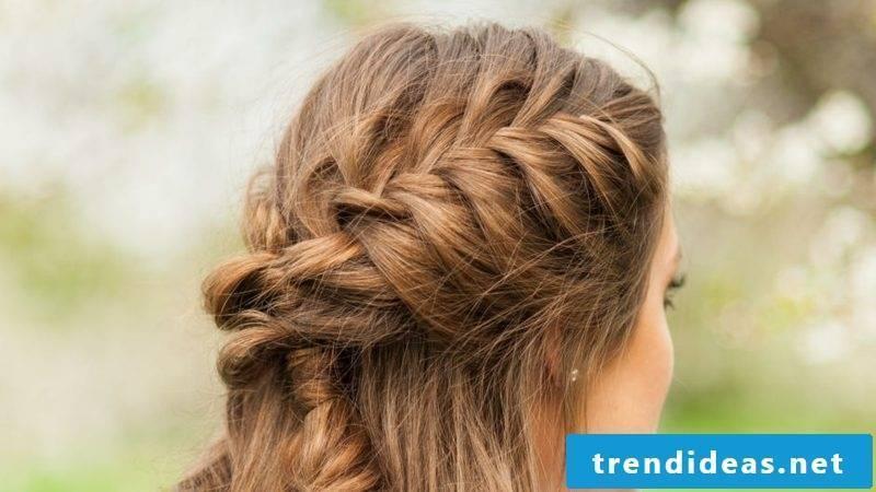 long hair grades modern braiding hairstyles