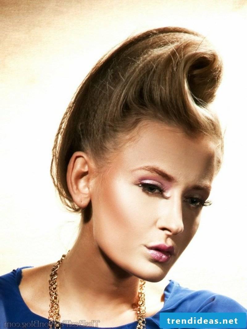 rockabilly hairstyles-Womens-rockabilly hairstyles-2015-4-600x798