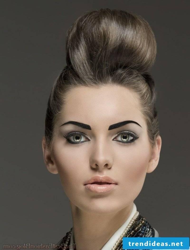 rockabilly hairstyles-Womens-rockabilly hairstyles-2015-20-600x791