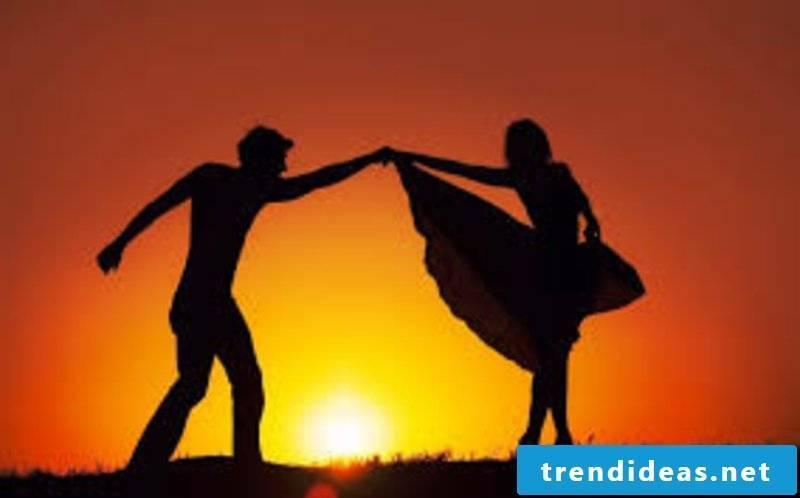Romantic Ideas Romantic Ideas Romantic Vacation