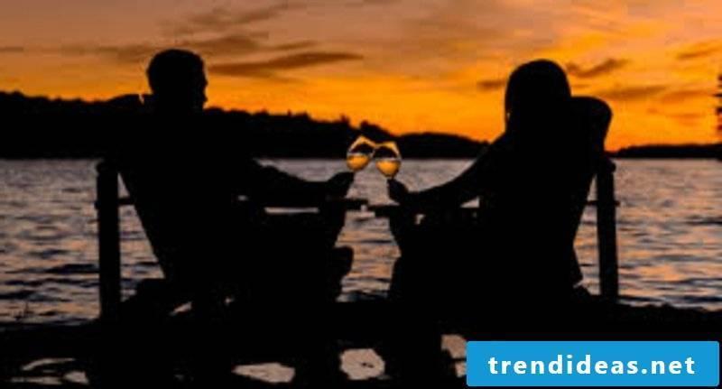 romantic-ideas-A weekend getaway by a lake 9