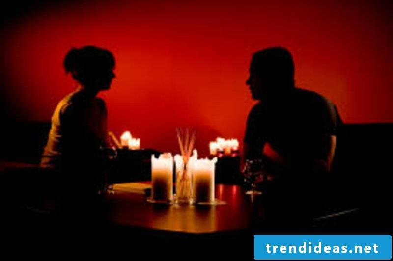 romantic-ideas-candlelight dinner 2