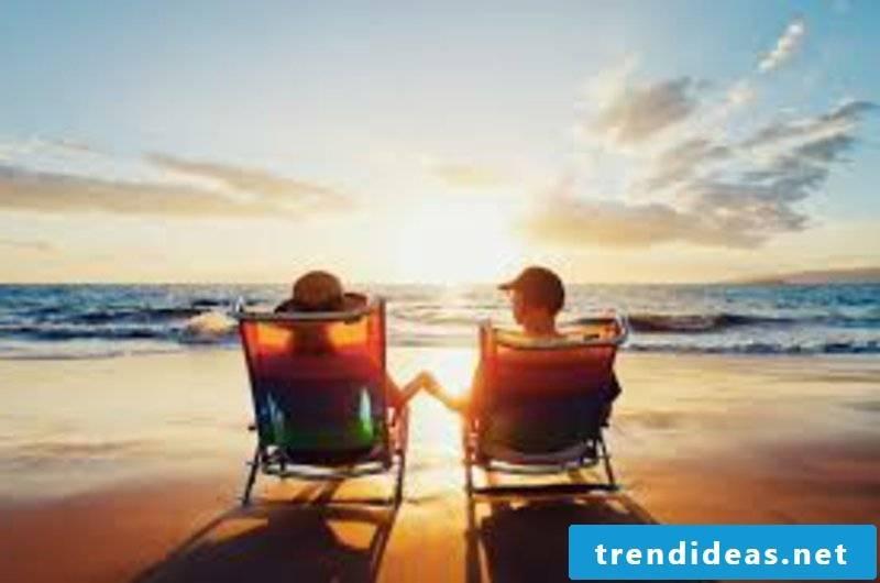 romantic-ideas-romantic vacations 2