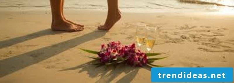 romantic-ideas-romantic vacations 3