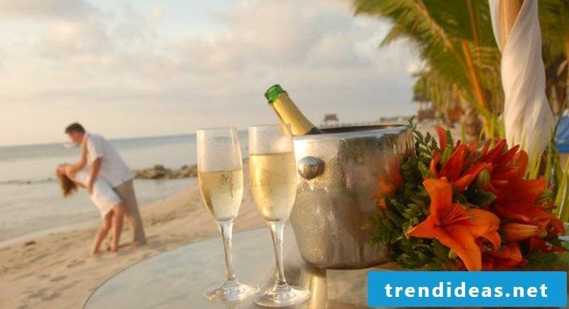 romantic-ideas-romantic vacations 4