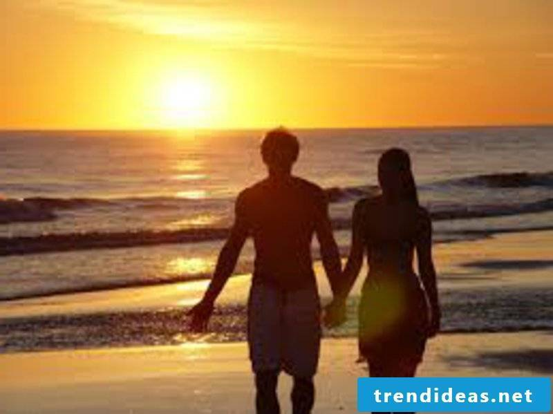 romantic-ideas-romantic vacations 8
