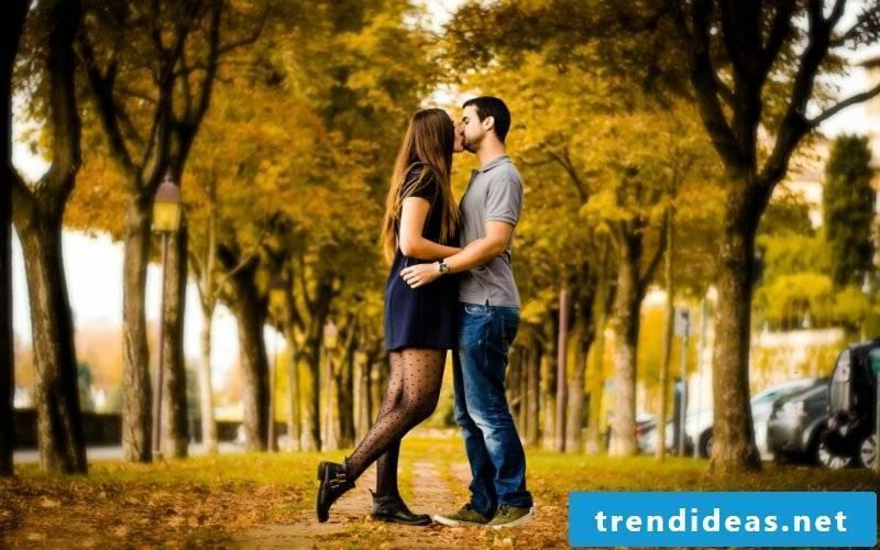 romantic-ideas-love-in-autumn-photography-hd-wallpaper-1920x1200-37373
