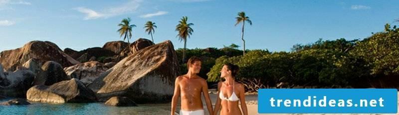 romantic-ideas-romantic vacations 9