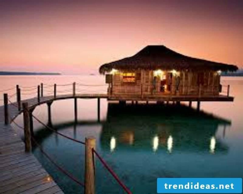 romantic-ideas-romantic vacations