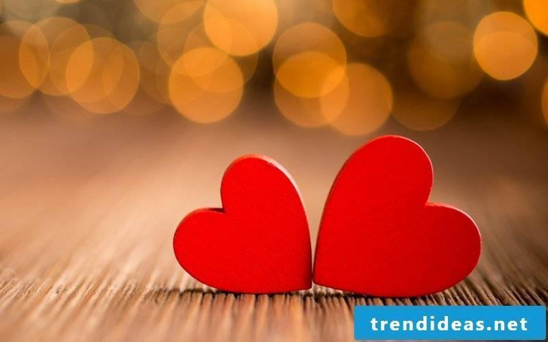 romantic-ideas-love-images-1