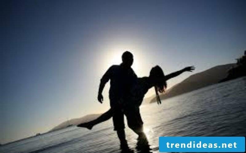 romantic-ideas-index