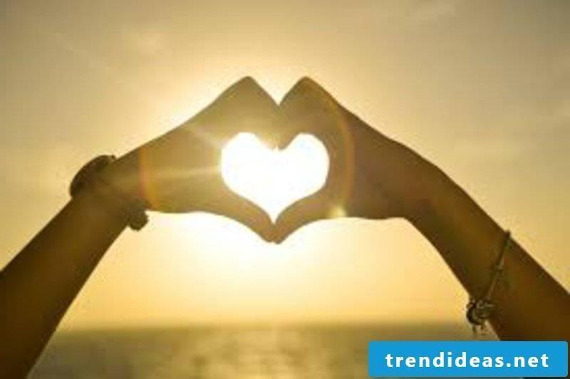 romantic-ideas-love