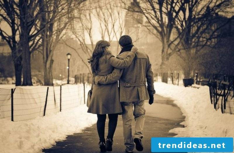 romantic-ideas-romantic_and_love_wallpapers_46