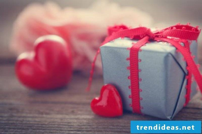romantic-ideas-little gifts 4