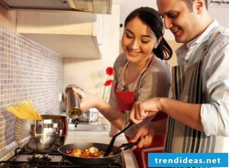 romantic-ideas-cooking together 3