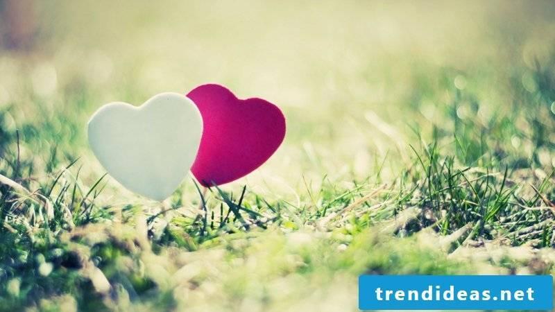 romantic-ideas-love-wallpaper-8