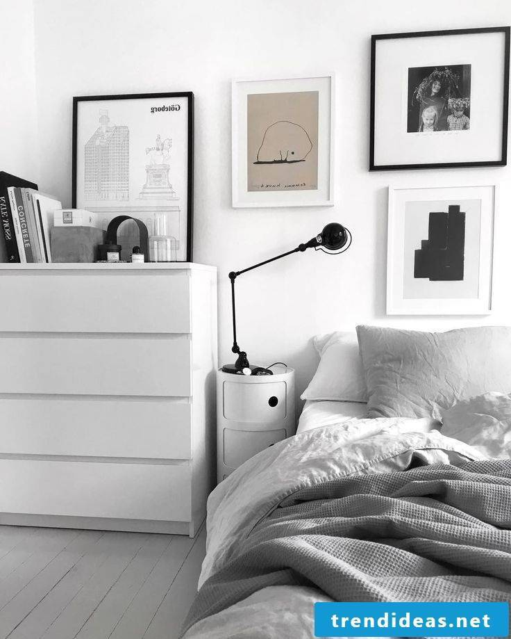 Room ideas for bedroom