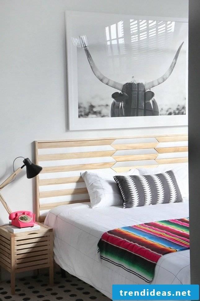 Room decorate bedroom room ideas