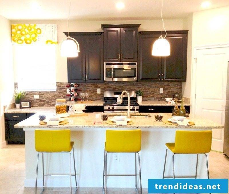 Room Setup - Ikea Kitchen Room Planner