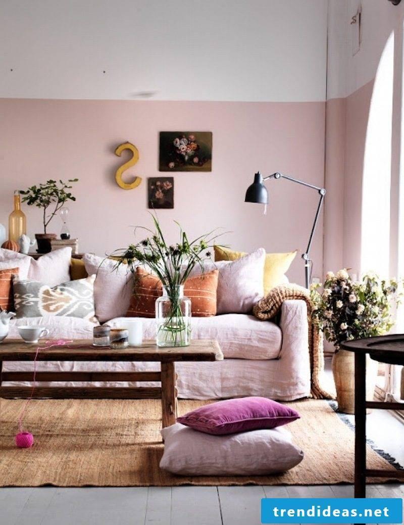 Sofa sofa ideas
