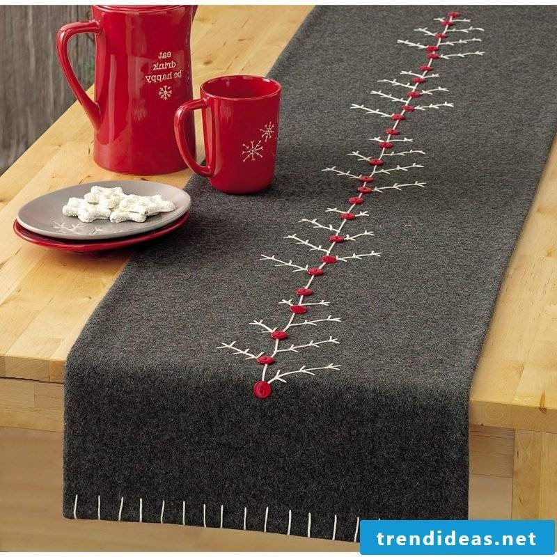 table runner-christmas-yourself-sewing