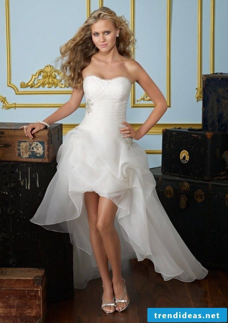 sexy wedding dress sexy wedding dress