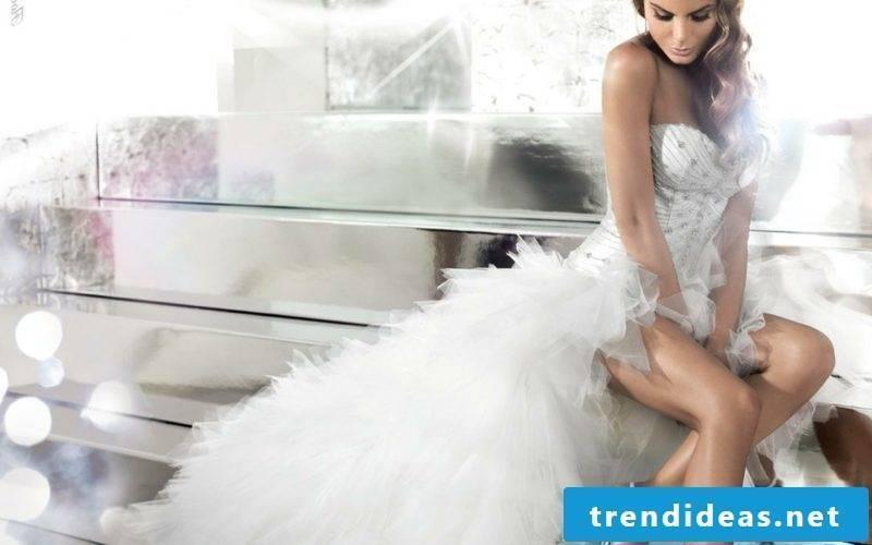 sexy wedding dress Sexy Wedding Dresses
