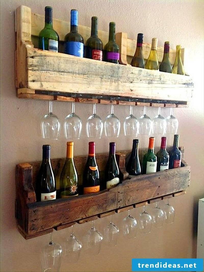 shelf-from-pallets-weinregal