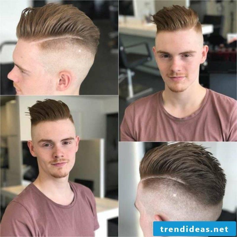 Menshealth Modern Hairstyles Sidecut