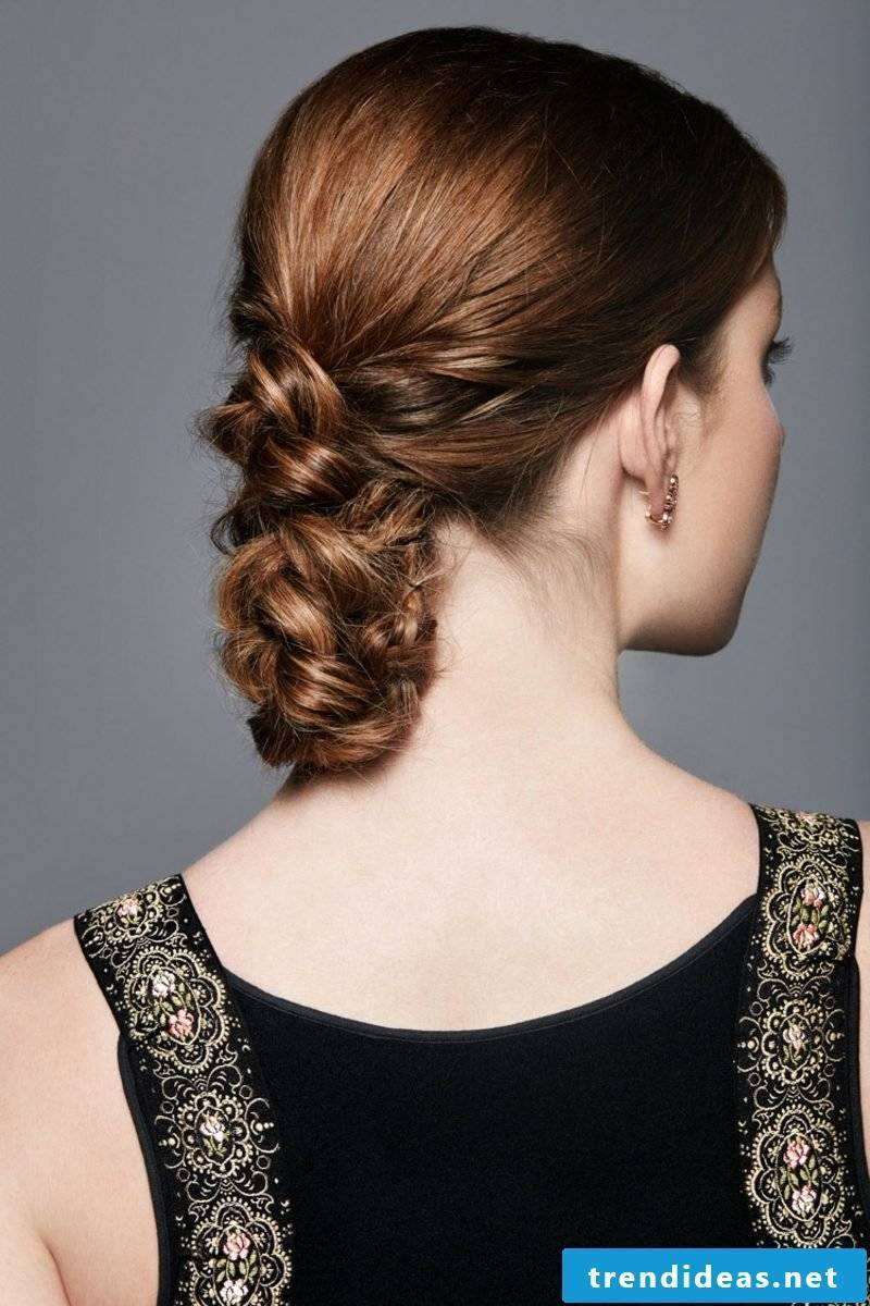 light hairstyles hairstyle wedding guest