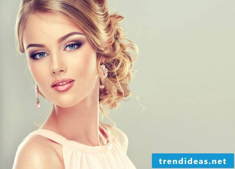 simple updos great ideas to make your own