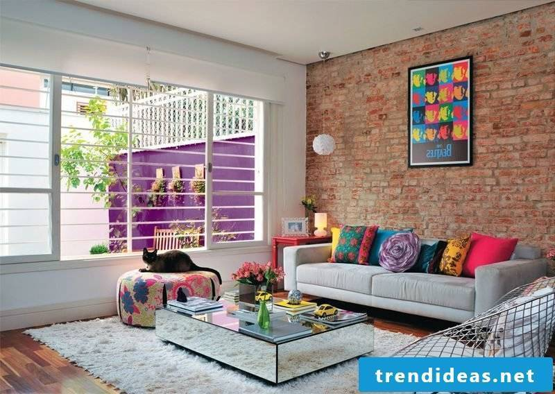 living room decorating ideas colors