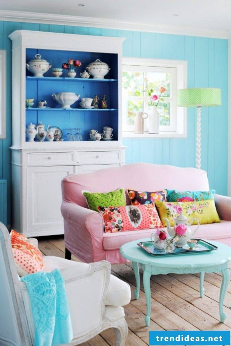 living room decorate home decor colors furniture