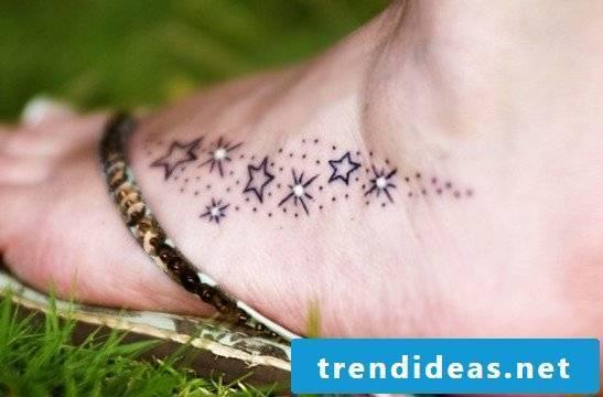 star tattoos men tattoos women star tattoo meaning cool tattoo ideas