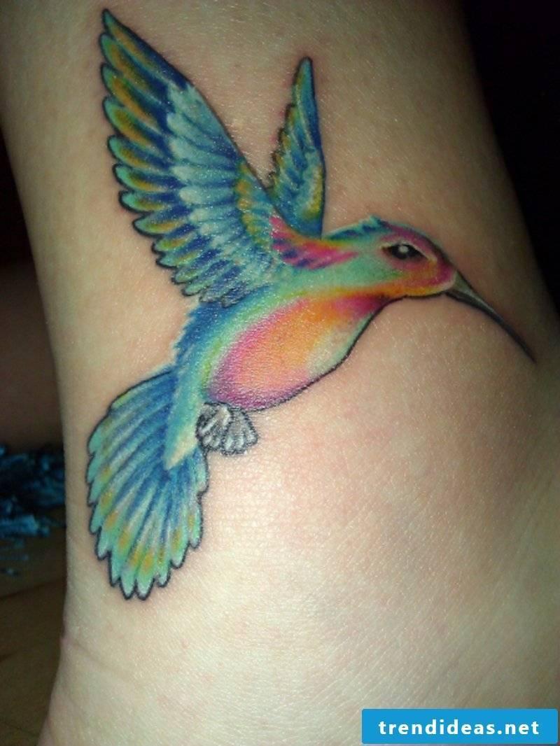 tattoo hummingbird-D9A-607-kolibri_0